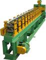 Автоматическая линия для производства профиля Кнауф (KNAUF) ПП 60х27
